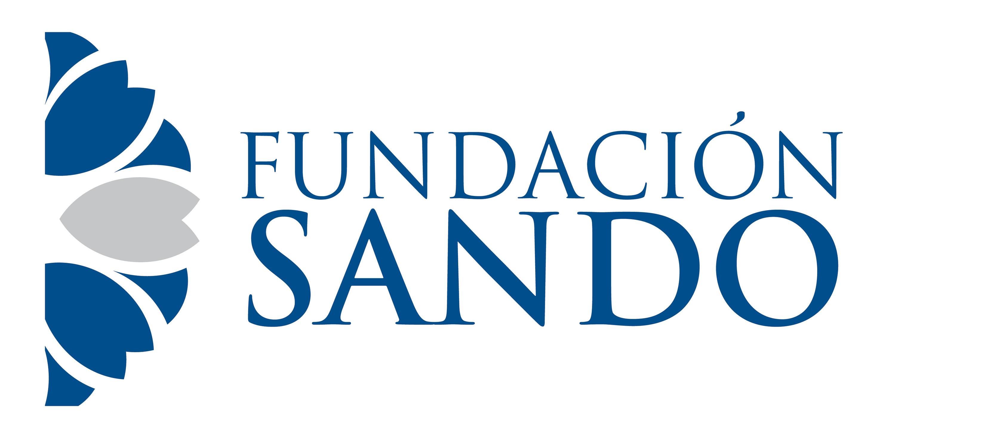 Fundación Sando