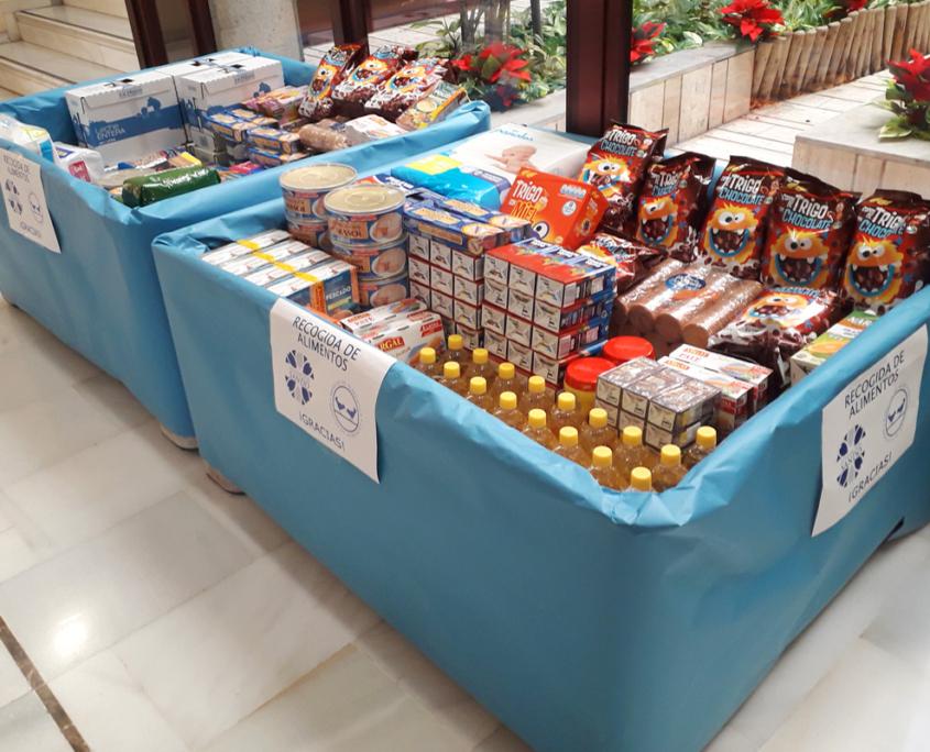 Campaña-de-recoleccion-de-alimentos-Fundacion-Sando